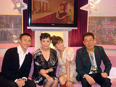 TVB Show - EYT Route_photo_5758