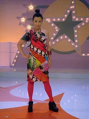 TVB Show - EYT Route_photo_5897