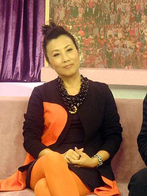 TVB Show - EYT Route_photo_5903