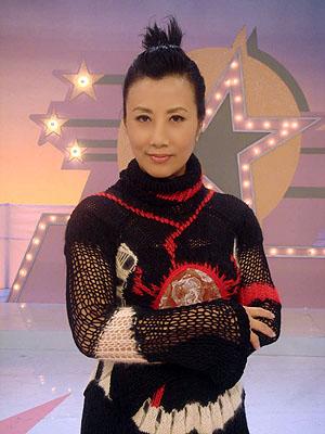 TVB Show - EYT Route_photo_5908