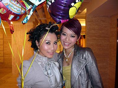 [Jan 06, 2008] Fanclub party Route_photo_6261